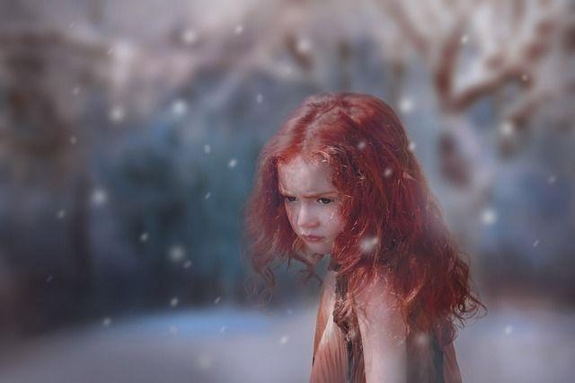 Decemberverhaal-HSP-hoogsensitief-hooggevoelig