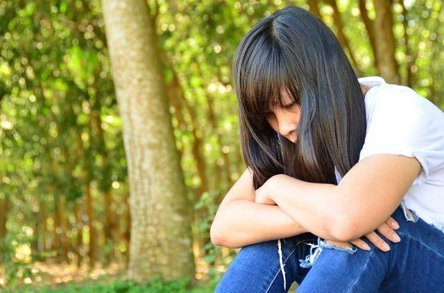 HSP verdriet: verlangen naar woordeloos begrijpen